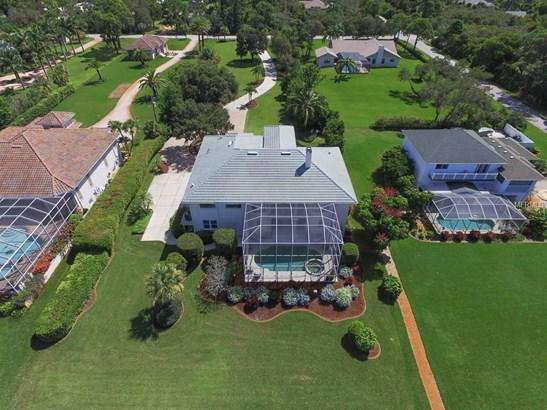1760 Bayshore Dr, Englewood, FL - USA (photo 4)