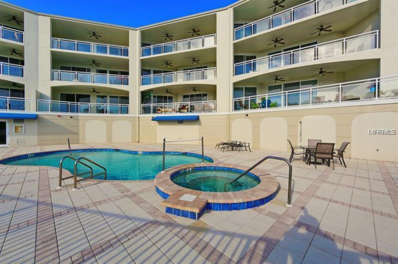 516 Tamiami Trl S #204, Nokomis, FL - USA (photo 2)