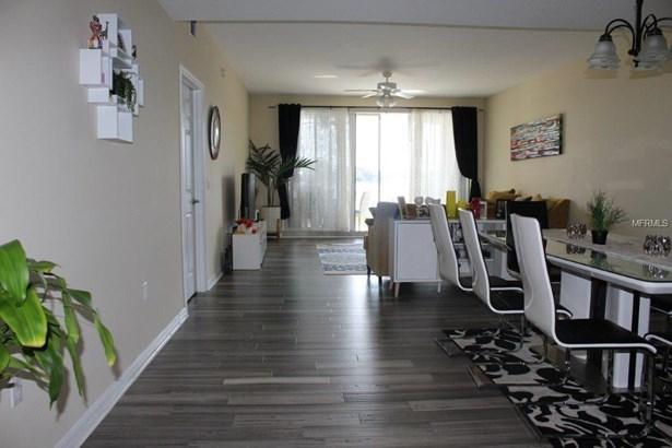 516 Tamiami Trl S #204, Nokomis, FL - USA (photo 4)