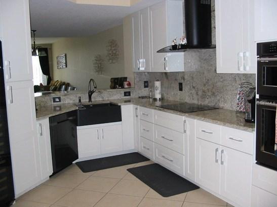 516 Tamiami Trl S #204, Nokomis, FL - USA (photo 5)