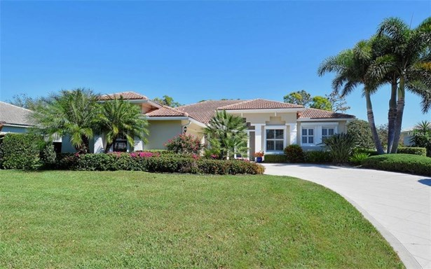 8961 Grey Oaks Ave, Sarasota, FL - USA (photo 1)