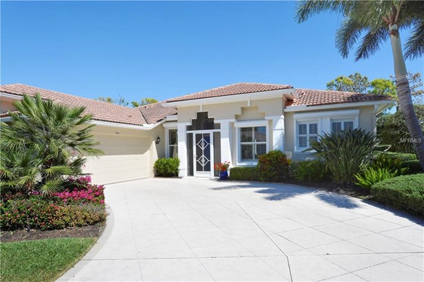 8961 Grey Oaks Ave, Sarasota, FL - USA (photo 2)