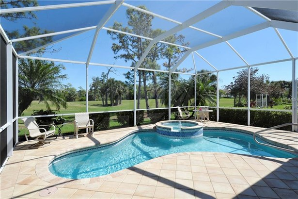 8961 Grey Oaks Ave, Sarasota, FL - USA (photo 3)