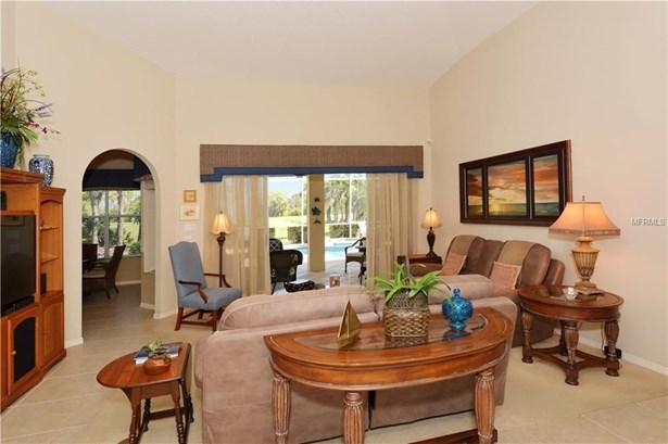 8961 Grey Oaks Ave, Sarasota, FL - USA (photo 4)