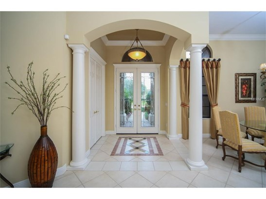 13659 Legends Walk Ter, Lakewood Ranch, FL - USA (photo 2)