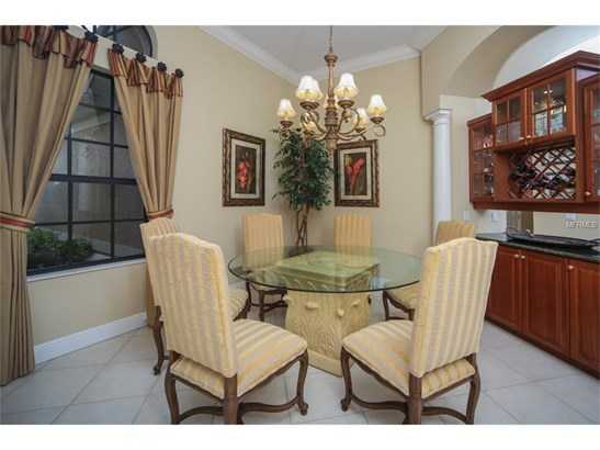 13659 Legends Walk Ter, Lakewood Ranch, FL - USA (photo 4)