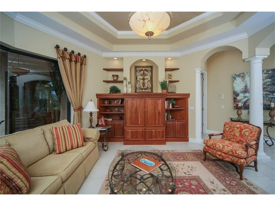 13659 Legends Walk Ter, Lakewood Ranch, FL - USA (photo 5)