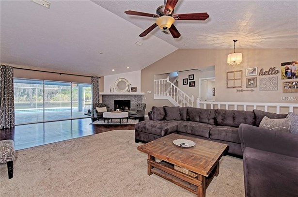 7163 Indian Bow Ln, Sarasota, FL - USA (photo 4)