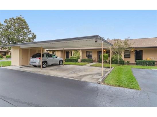 2808 60th Ave W #1202, Bradenton, FL - USA (photo 2)