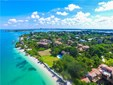 3975 Shell Rd, Sarasota, FL - USA (photo 1)