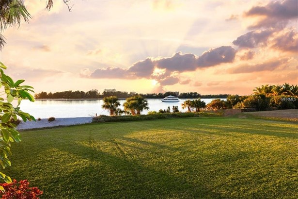 3975 Shell Rd, Sarasota, FL - USA (photo 4)