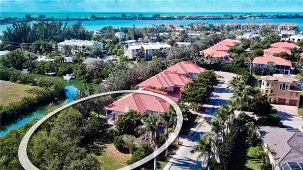 12502 Harbour Landings Dr, Cortez, FL - USA (photo 2)