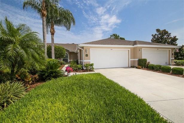 5297 Peppermill Ct, Sarasota, FL - USA (photo 1)