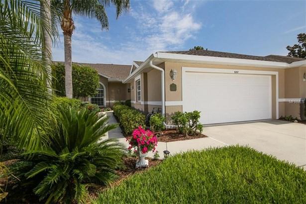 5297 Peppermill Ct, Sarasota, FL - USA (photo 2)