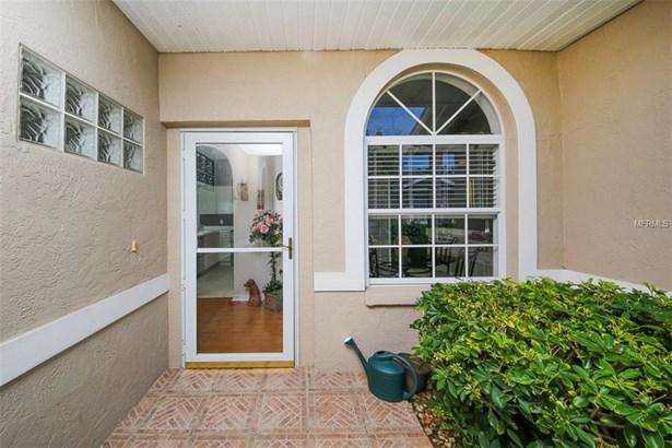 5297 Peppermill Ct, Sarasota, FL - USA (photo 3)