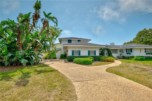 7446 Cove Ter, Sarasota, FL - USA (photo 1)