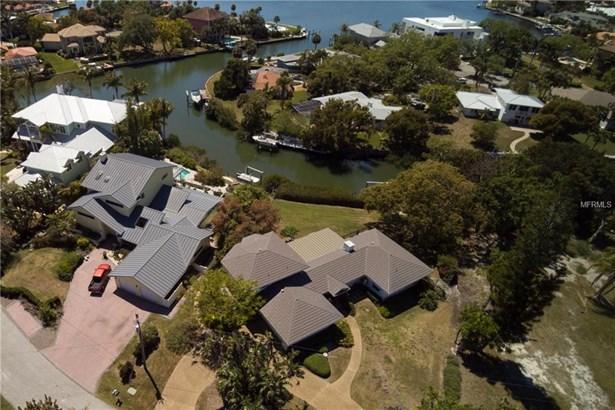 7446 Cove Ter, Sarasota, FL - USA (photo 2)
