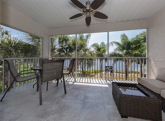 442 Sunset Lake Blvd #201, Venice, FL - USA (photo 4)