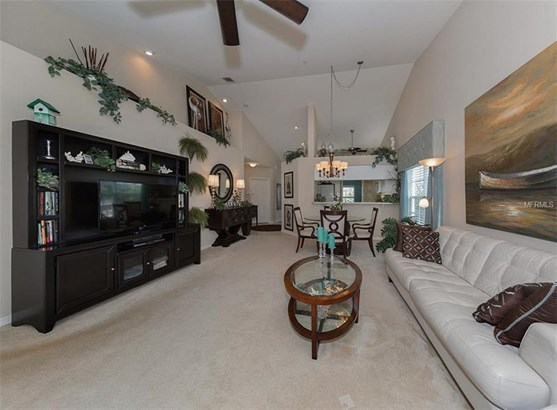 442 Sunset Lake Blvd #201, Venice, FL - USA (photo 5)