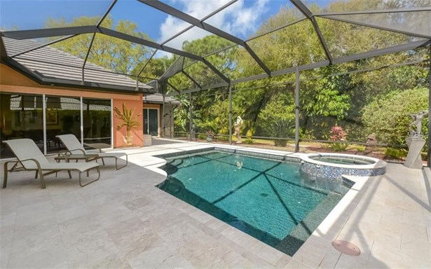 408 Huntridge Dr, Venice, FL - USA (photo 2)