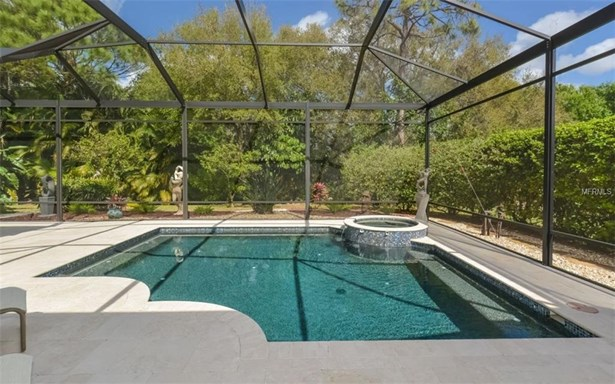 408 Huntridge Dr, Venice, FL - USA (photo 3)