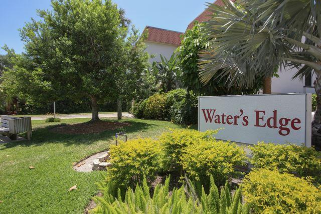 5806 Gulf Blvd, Unit #201, Holmes Beach, FL - USA (photo 3)