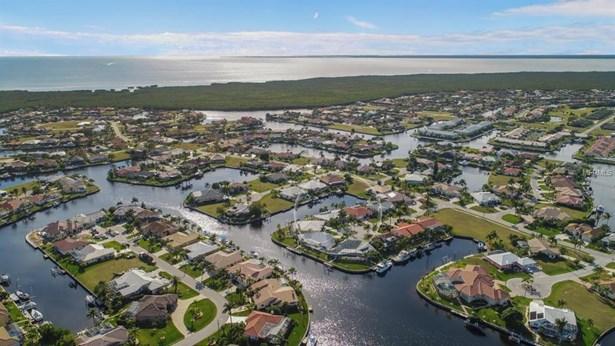 1361 Willet Ct, Punta Gorda, FL - USA (photo 1)
