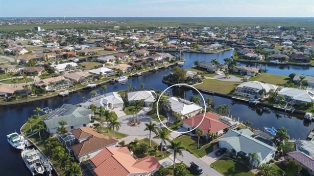 1361 Willet Ct, Punta Gorda, FL - USA (photo 2)