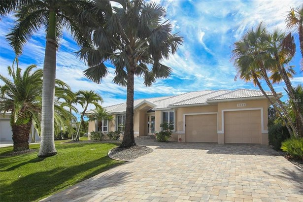 1361 Willet Ct, Punta Gorda, FL - USA (photo 4)