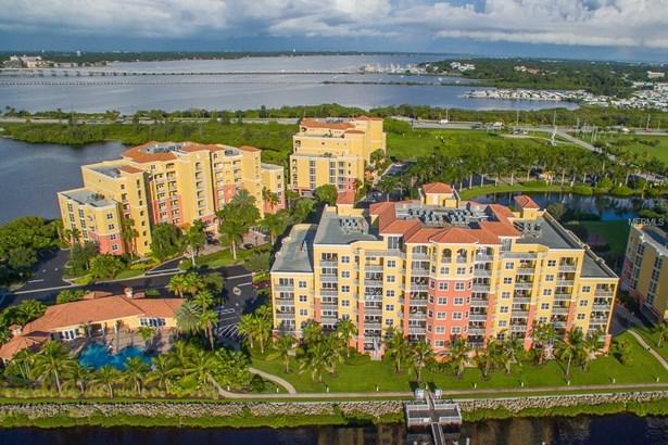 610 Riviera Dunes Way #103, Palmetto, FL - USA (photo 1)