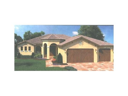 5308 Ashton Oaks Ct, Sarasota, FL - USA (photo 1)