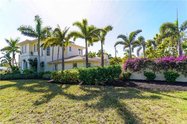 1179 Morningside Pl, Sarasota, FL - USA (photo 1)