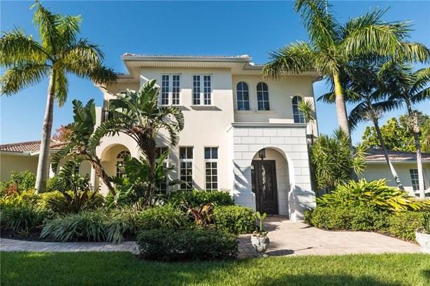 1179 Morningside Pl, Sarasota, FL - USA (photo 2)