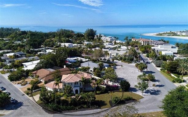 1179 Morningside Pl, Sarasota, FL - USA (photo 4)