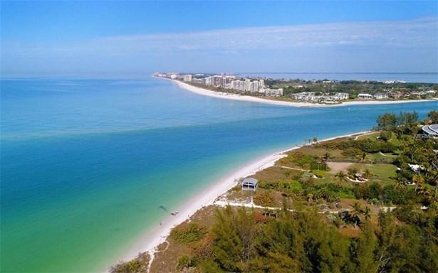 1179 Morningside Pl, Sarasota, FL - USA (photo 5)