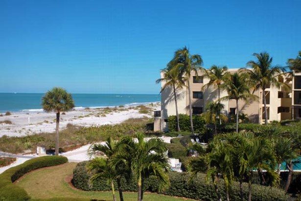 5700 Gulf Shores Dr, Unit #221, Boca Grande, FL - USA (photo 1)