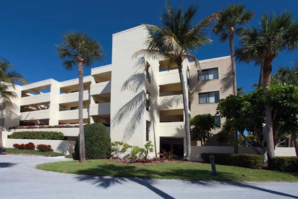 5700 Gulf Shores Dr, Unit #221, Boca Grande, FL - USA (photo 2)