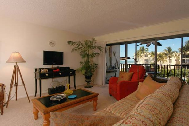5700 Gulf Shores Dr, Unit #221, Boca Grande, FL - USA (photo 5)