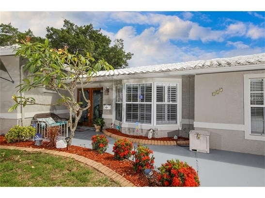 117 Aurora St E, Venice, FL - USA (photo 2)