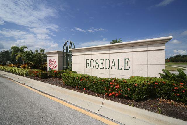 9817 Marbella Dr, Bradenton, FL - USA (photo 2)
