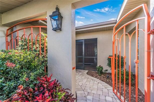 3714 Spyglass Hill Rd, Sarasota, FL - USA (photo 2)