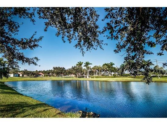 2604 Suncoast Lakes Blvd, Port Charlotte, FL - USA (photo 5)