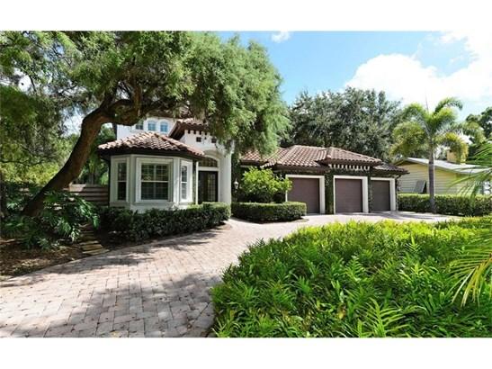 1773 Bay View Dr, Sarasota, FL - USA (photo 3)