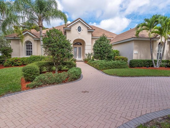 7314 Westminster Ct, University Park, FL - USA (photo 2)