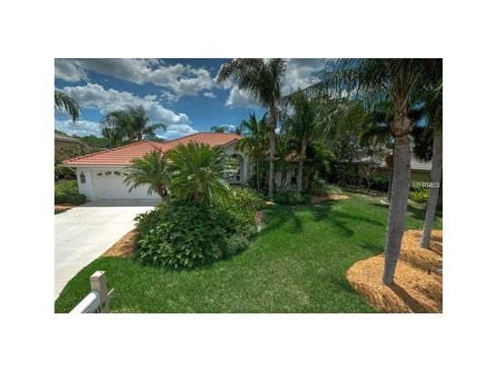 4818 Sweetmeadow Cir, Sarasota, FL - USA (photo 1)