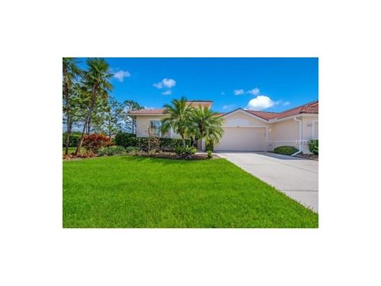 4421 Chase Oaks Dr, Sarasota, FL - USA (photo 2)