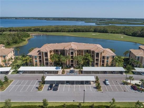 6515 Grand Estuary Trl #101, Bradenton, FL - USA (photo 1)