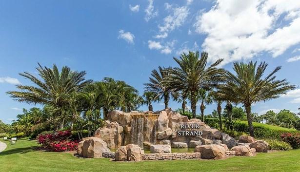 6515 Grand Estuary Trl #101, Bradenton, FL - USA (photo 2)