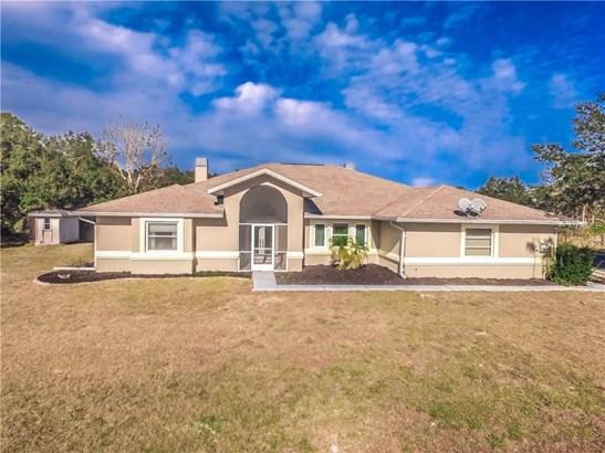 13250 Oakwood Ct, Punta Gorda, FL - USA (photo 1)