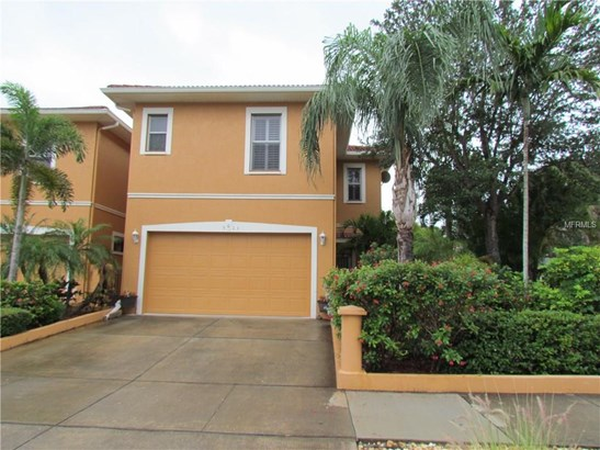 501 Barcelona Ave #c, Venice, FL - USA (photo 1)
